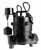 Monarch ESP50 Submersible Sump/Effluent Pumps