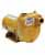 Monarch BE Series Effluent Pumps
